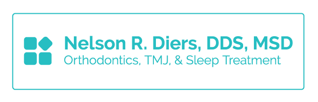 Nelson R. Diers Orthodontics in Fairfield, OH